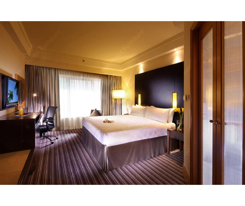 Luxury Hotel Bedroom Furnishings Sets Price For Sale,Palace Hotel Royal  Luxurious Bed Room Furniture Sets - Buy Hotel Bedoom Furniture,Hotel ...