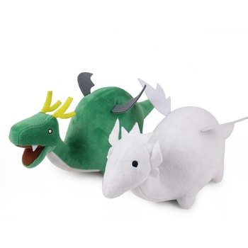 High Quality Creative Dinosaur Animation Peripheral Customization Plush Toy Doll For Kids