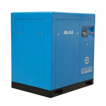 25hp 18 23kw 106 Cfm/3010 Lm/795 Gallon/m 0 8 Mpa Balma 2hp 3hp Air  Compressor Used R134a Air Dryer - Buy Balma 2hp 3hp Air Compressor Used  R134a Air