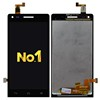 2017 Original new for huawei g6 lcd assembly touch screen digitizer