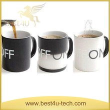 Most Popular Gift Mini Coffee Cups Mug And Tea Cup