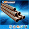 high quality ASTM CuNi 90/10 copper nickel tubes