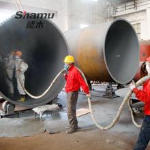 Duayen Spray System-Duayen Spray System Manufacturers, Suppliers and