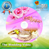 wedding video.custom cd replication.bulk cd replication