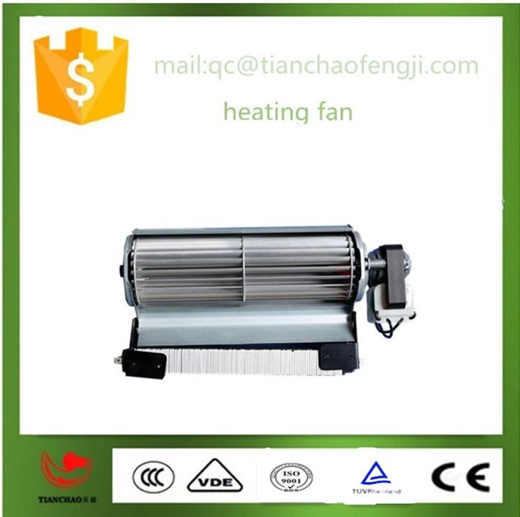 Les sorties d 39 usine tangentielle ventilateur de chauffage for Ventilateur salle de bain sans sortie