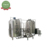 10hl/10bbl complete beer brewery equipment