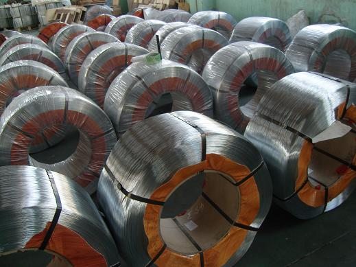 high carbon steel needles steel wire for making needles