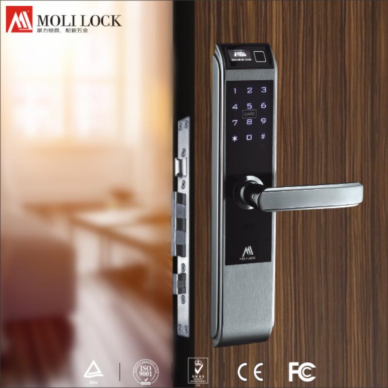outdoor fingerprint door lock outdoor fingerprint door lock suppliers and at alibabacom