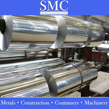 Aluminium Foil Manufacturer In Saudi Arabia  - Buy Aluminium Foil  Manufacturer In Saudi Arabia,Aluminium Foil,Aluminium Foil Paper Bag  Product on