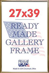 Cheap 27x39 Poster Frame Find 27x39 Poster Frame Deals On Line At