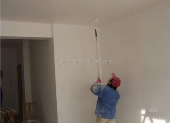 Decorative building materials maydos interior exterior - Interior exterior building supply ...