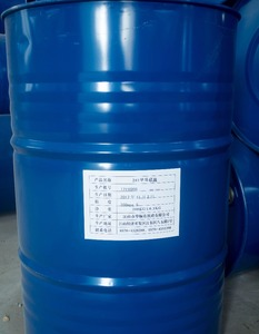 Supply high quality of dimethyl silicone fluid for brake fluid dot 3 dot 4
