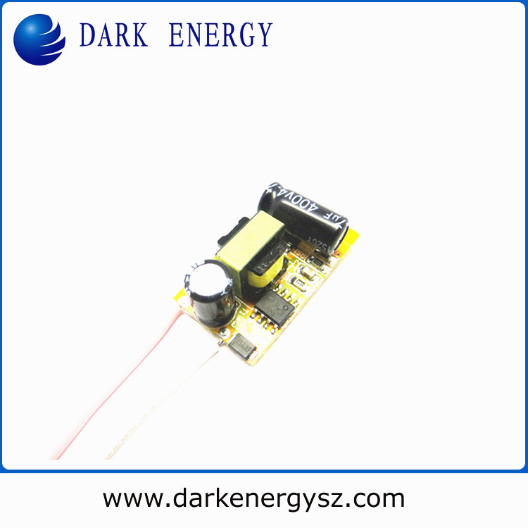 Newly-designed 9W,18W LED driver for tube t5 t8