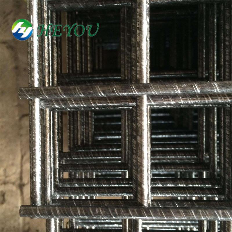 Großhandel stahlnetz bar schweißen Kaufen Sie die besten stahlnetz ...