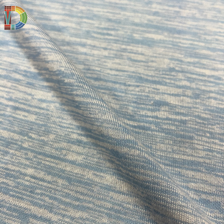 Chinese supplier stretch 50 <strong>Nylon</strong> 50 viscose Coolmax Fabric For Coat