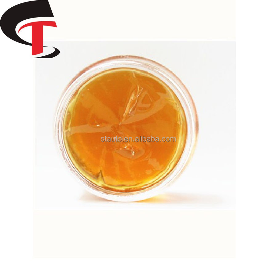 High quality Various Lithium based oil grease