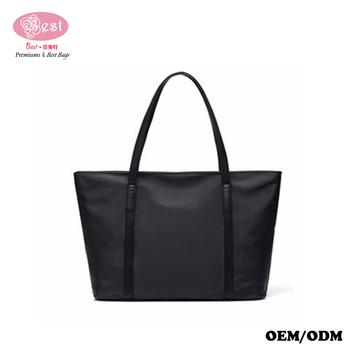 Free Sample Handbag Custom Make Your Own Pu Leather