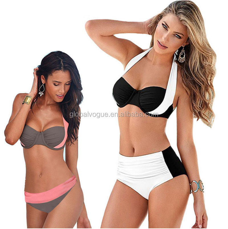 4bf494eb9e7b Catálogo de fabricantes de Push Up Sexy Chica Xxx Bikini Www Sexo ...