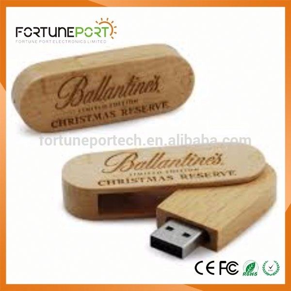 Electronic equipment Fast Speed Pen-driver Marketing Usb Flash Drives