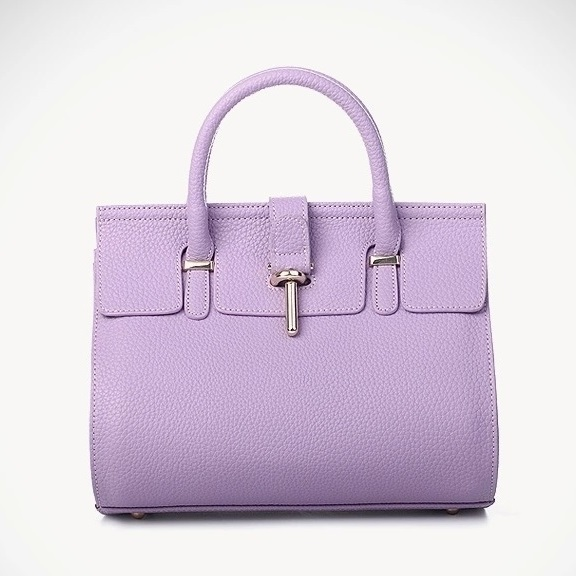 Get Quotations · Women Bag Shoulder Bag Genuine Leather 79b8aaba671aa