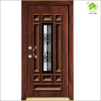 Residential Security Gates Glass Security Doors Residential Best