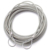 6.0mm galvanized steel wire rope stainless cable for fitness equipment