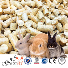 Promozione Gatto Coniglio Lettiera Shopping Online Per Gatto