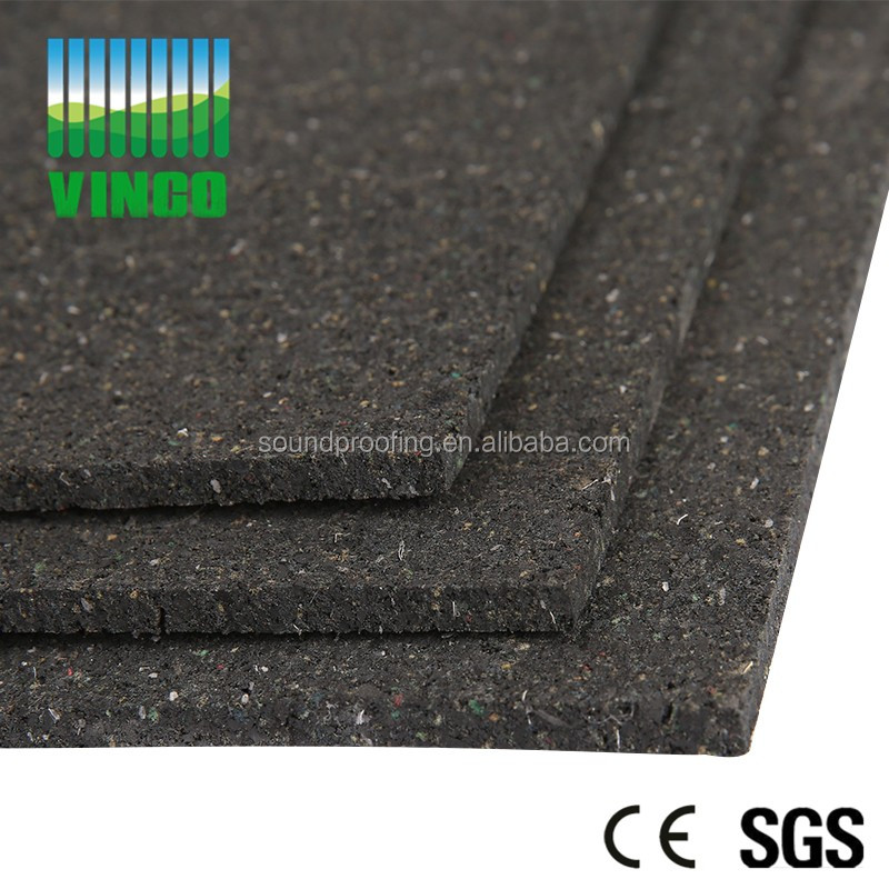 kitchen a specifications chef rubber to articles recycled guide action dura commercial mats interlock shot large tire