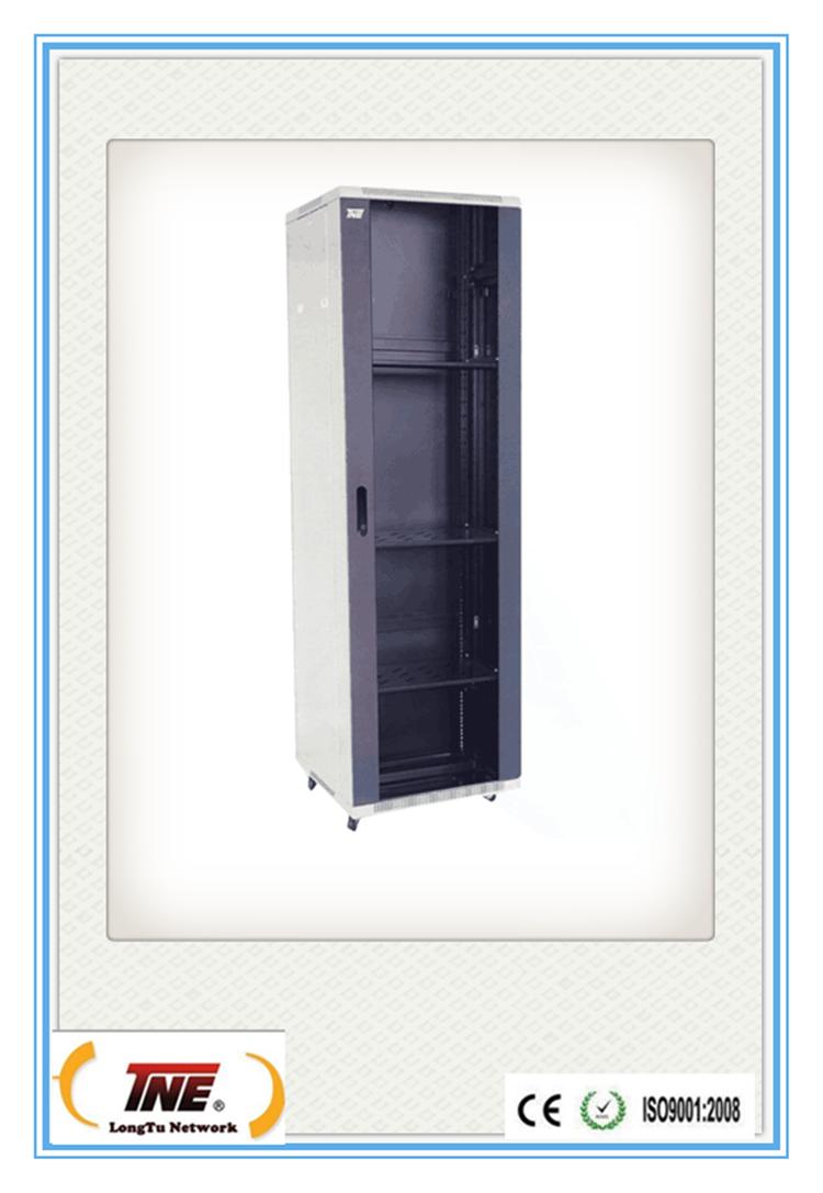 Server rack for ups equipment network cabinet with glass door server rack for ups equipment network cabinet with glass door economic type planetlyrics Images