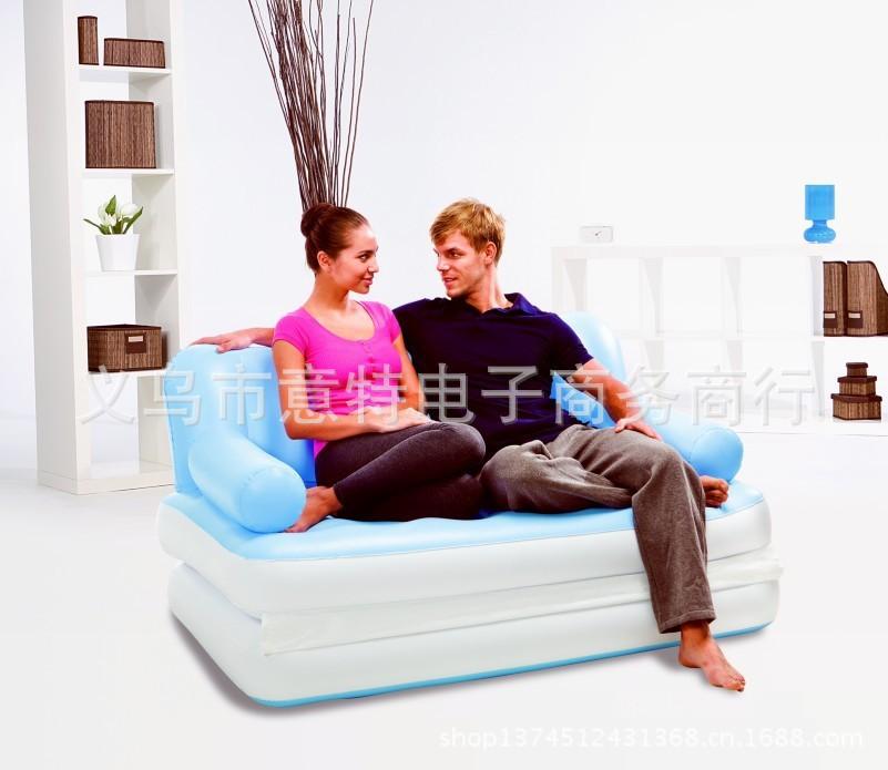online kaufen gro handel pvc rattan outdoor furniture aus china pvc rattan outdoor furniture. Black Bedroom Furniture Sets. Home Design Ideas