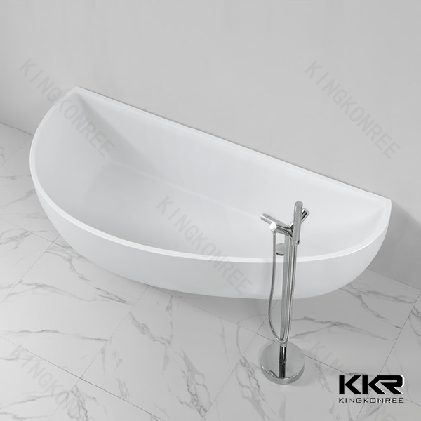 small bathtubs. Very Small Bathtubs  Suppliers And Manufacturers At Alibaba Com