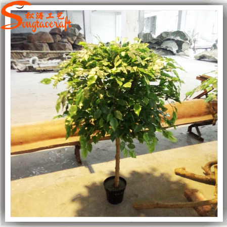 usine mod le artificielle hanging marijuana plante pas cher artificielle plantes d 39 ext rieur. Black Bedroom Furniture Sets. Home Design Ideas