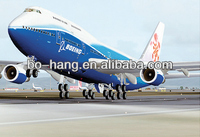 air shipping to panama city,Best Air express from China shenzhen ---------skype;andy-bhc