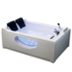 HS-B287 harga bathtub/cheap whirlpool bathtub/bathtubs for sale