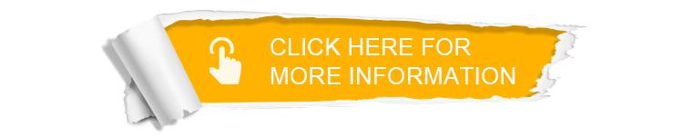 Diorite Frantoio Impatto Basalto Schiacciamento Della Macchina Frantoio In Pietra Foto