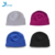 New style fashionable wholesale high quality handmade warm winter merino wool beanie