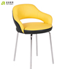 Best Design wholesale Colorful Leather Bar Chair Bar Stool