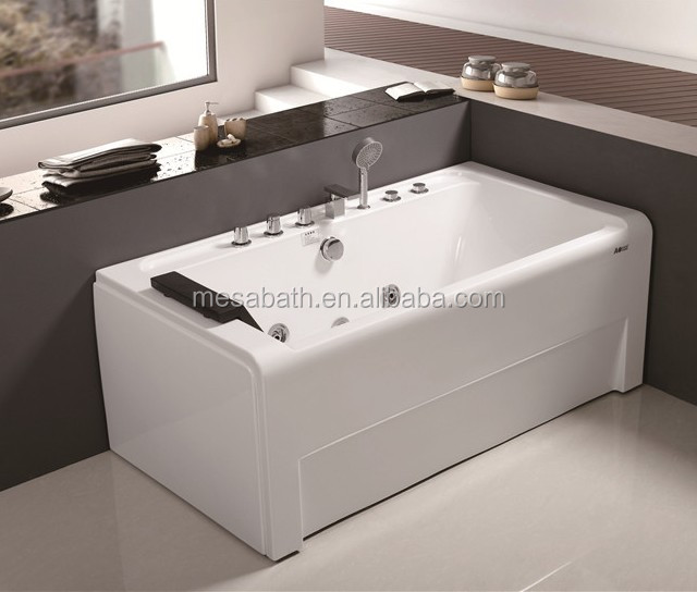 Buy Cheap China bath for the disabled Products, Find China bath for ...
