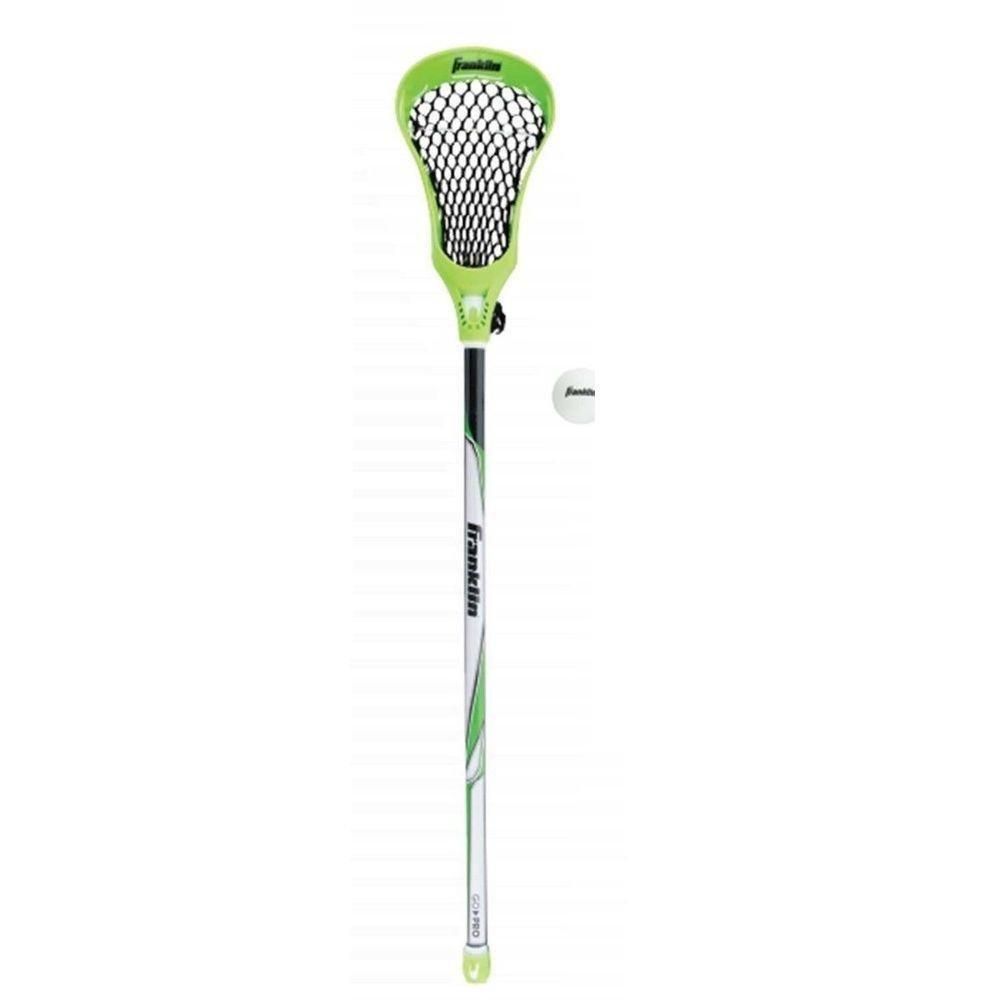 802ae9bc1dc Cheap Mini Stick Lacrosse, find Mini Stick Lacrosse deals on line at ...