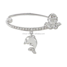Cute animal brooch To dramatize,The lowest price brooch pins