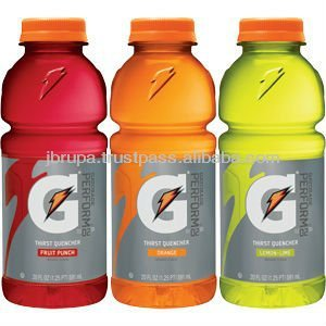 Gatorade Energy Drinks Buy Gatorade Energy Drinks