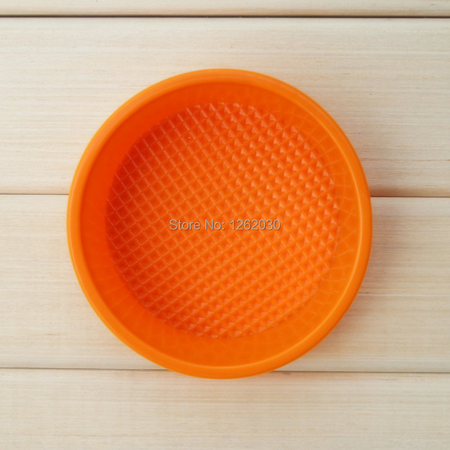Silicone Bakeware Microwave Wild Anal