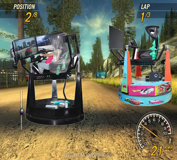 Car Games Free Download Car Racing Game Machine With Amusement Rides