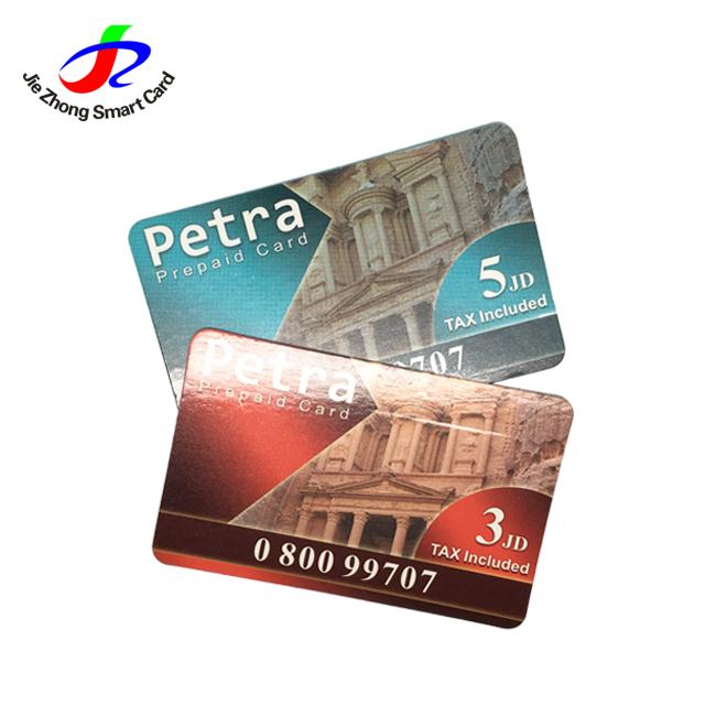 400gsm Art Paper Printed Card International Prepaid Scratch Phone Calling  Cards Printing - Buy Paper Calling Card For Phone,Prepaid Phone Card For