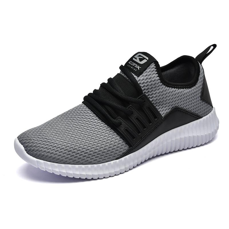 design intemporel 8685e 0f7d9 Bright Color Running Shoes Men Mesh Power Sport Shoes - Buy Bright Color  Running Shoes,Power Sport Running Shoes,Running Shoes Men Mesh Sport Shoes  ...