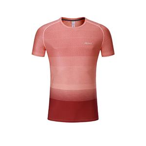 OEM man logo tshirt,wholesale organic cotton clothing,custom made t shirt
