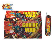 No.1 Super Loud thunder cracker banger fireworks and firecrackers bomb
