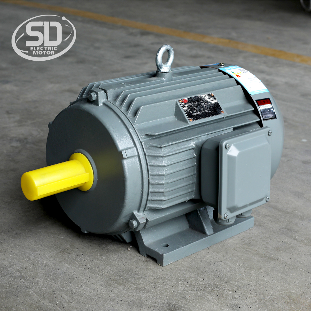 China general induction motor wholesale 🇨🇳 - Alibaba
