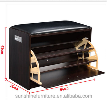 Furniture Shoe Rack. Best Selling Home And Commercial Furniture Type Shoe  Rack Design Cabinet Parts Part 61
