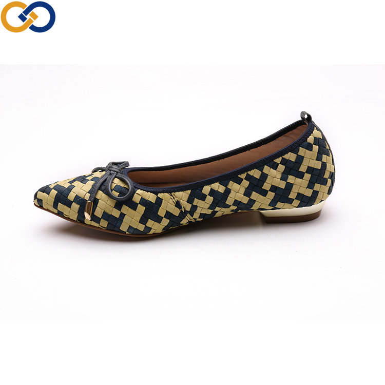 selling flats Hot flats selling shoes Hot product selling Hot product shoes zwx5qY1Rq